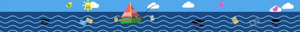 pescandodinero.com
