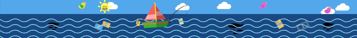 pescandodinero