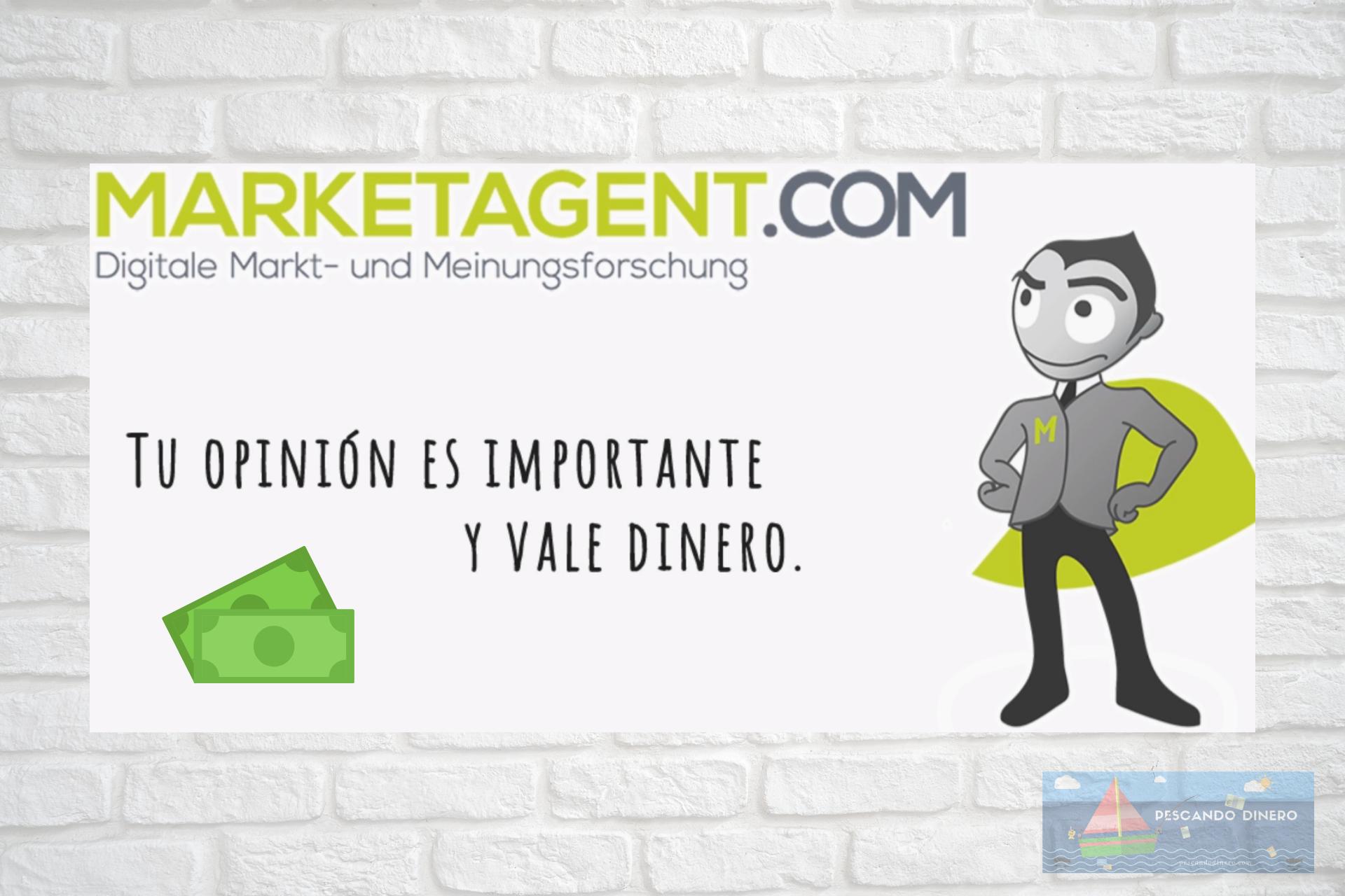 marketagent img