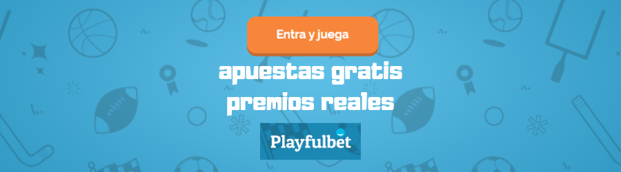 play fulbet apuestas gratis premios reales