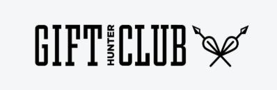 registro gratuito en gifthunterclub