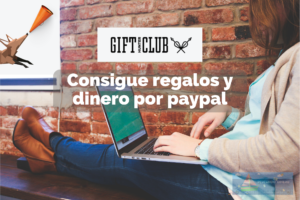 gifthunterclub dinero gratis