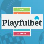 apostar gratis playfulbet